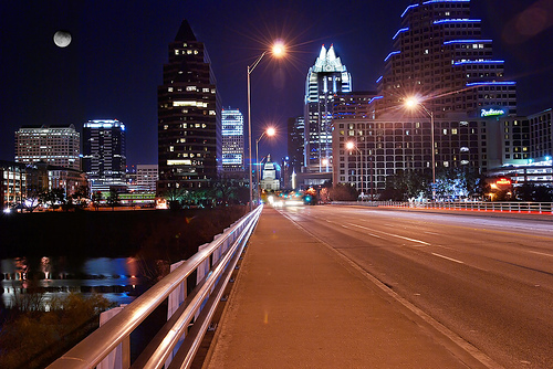 south-congress-bridge.jpg